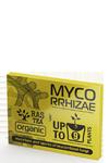 Rastea Organic MYCORRHIZAE